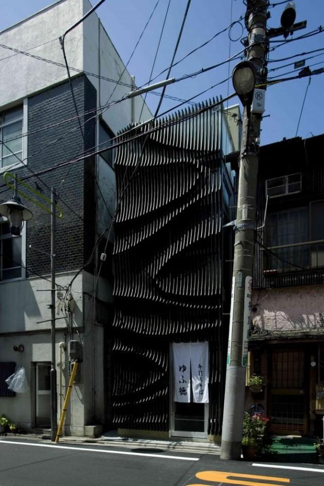 Prjkt Dump_1_ISSHO Architects_Yufutoku Restaurant_1.jpeg