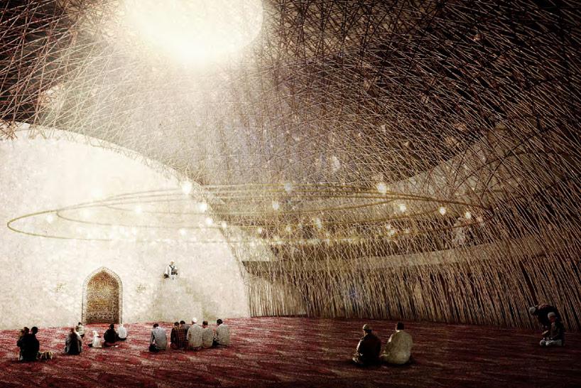 Prjkt Dump_3_OODA_Pristina Mosque proposal_1.jpeg