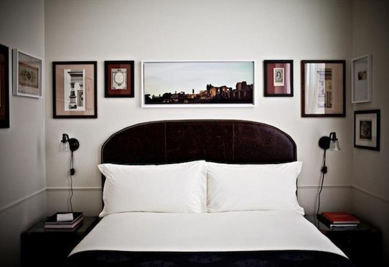 Prjkt Dump_5_Jacques Garcia_NoMad Hotel_4.jpeg