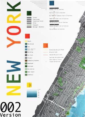 Prjkt Dump_7_Marcus Kirby_New York map_1.jpeg