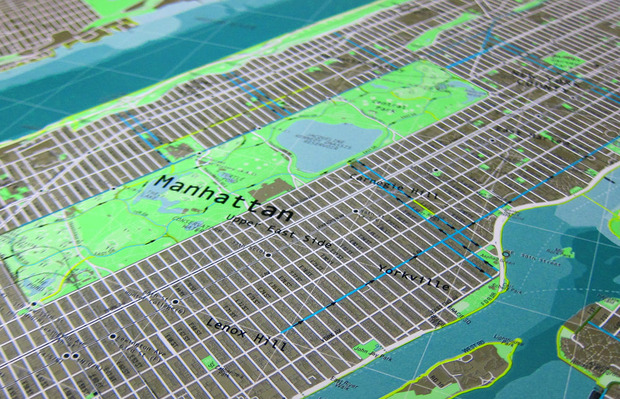 Prjkt Dump_7_Marcus Kirby_New Yor map_3.jpeg