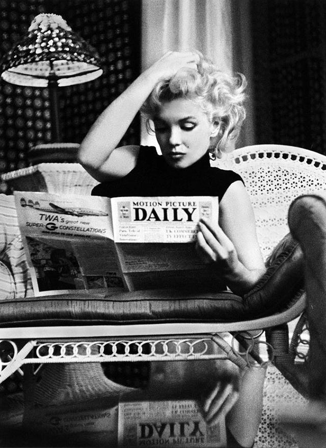 Prjkt Dump_10_Ed Feingersh_Marilyn 1955_4.jpeg