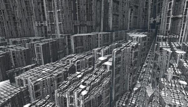 Prjkt Dump_7_Tom Beddard_fractal architecture_2.jpeg