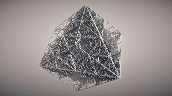 Prjkt Dump_7_Tom Beddard_fractal architecture_1.jpeg