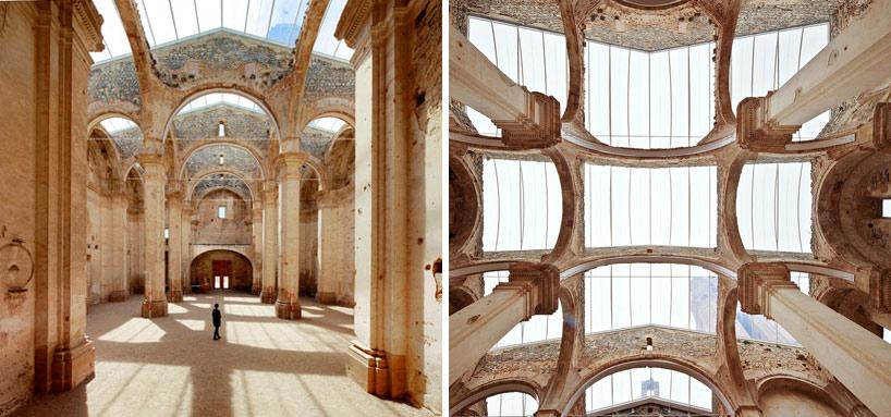 Prjkt Dump_8_Ferran Vizoso Architecture_Church_2.jpeg