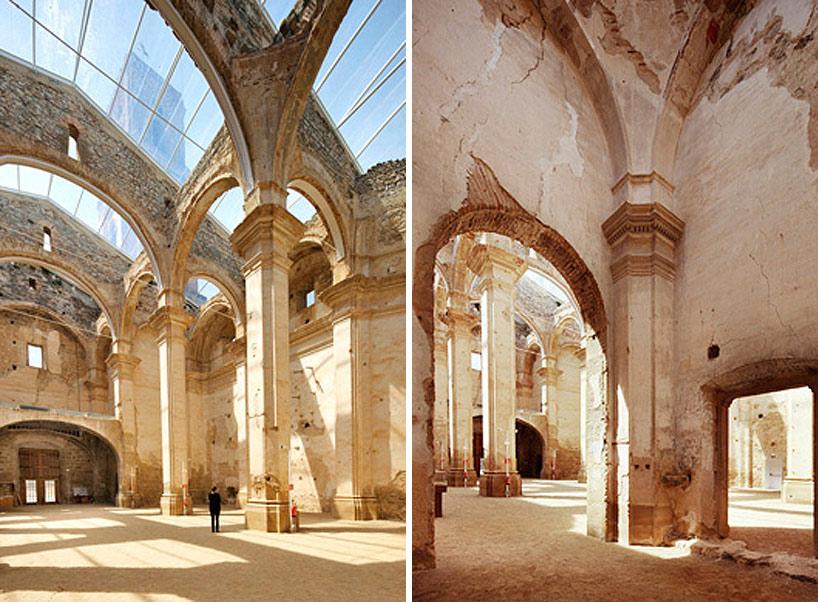 Prjkt Dump_8_Ferran Vizoso Architecture_Church_3.jpeg