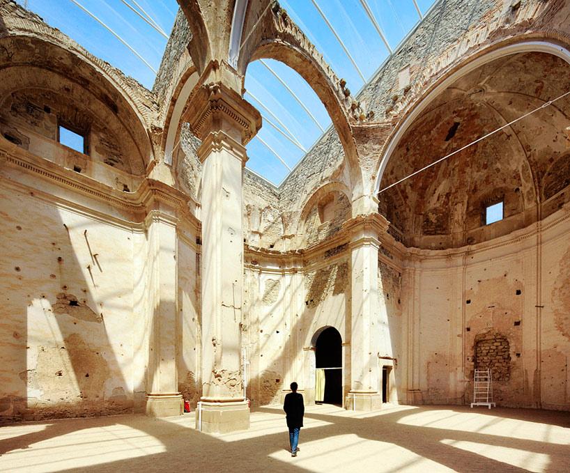 Prjkt Dump_8_Ferran Vizoso Architecture_Church_1.jpeg