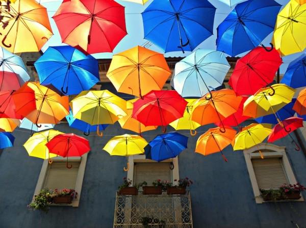 Prjkt Dump_10_Umbrella Sky Prjkt_1.jpeg
