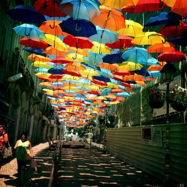 Prjkt Dump_10_Umbrella Sky Prjkt_3.jpeg