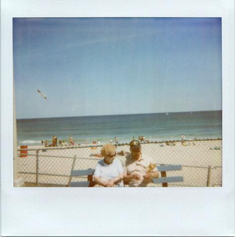 Christine Zona_Jersey Shore_10.jpg