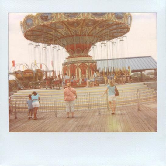 Christine Zona_Jersey Shore_17.jpg