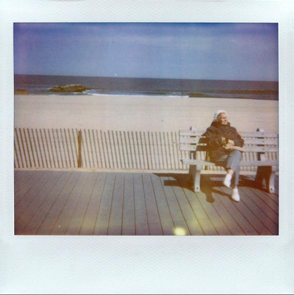 Christine Zona_Jersey Shore_20.jpg