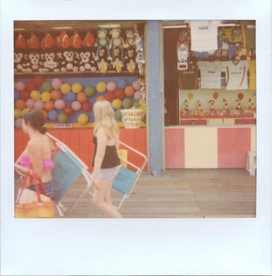 Christine Zona_Jersey Shore_13.jpg