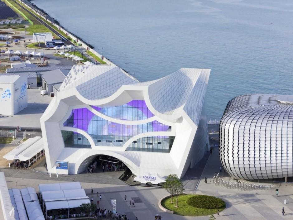 Prjkt Dump_1_Unsangdong Archs_Hyundai Pavilion_5.jpeg