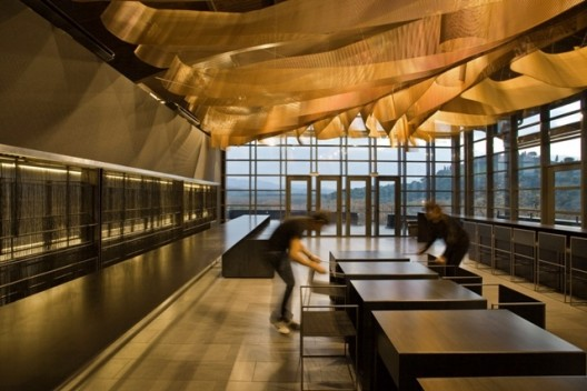 Prjkt Dump_3_MSB Estudi-taller d'arquitectura_Domus Sent Sovi_1.jpeg
