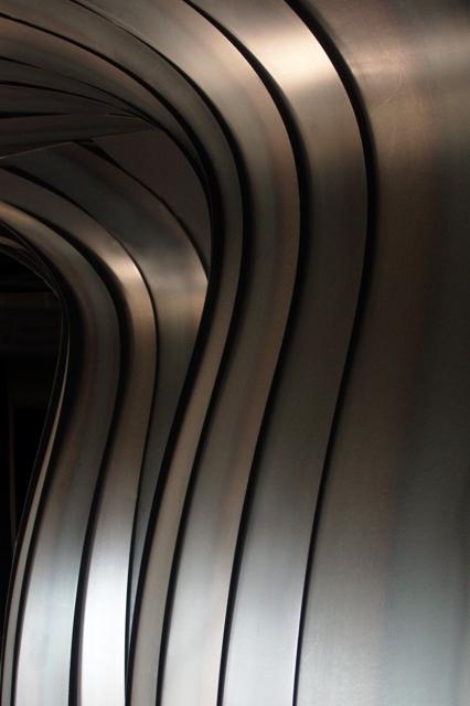 Prjkt Dump_3_MSB Estudi-taller d'arquitectura_Domus Sent Sovi_3.jpeg