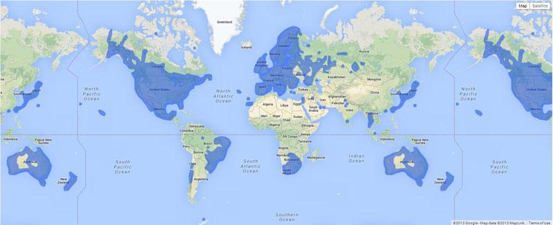 Prjkt Dump_7_40 Maps_1.jpeg