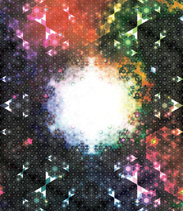 Prjkt Dump_9_Andy Gilmore_Nebula Prints_3.jpeg