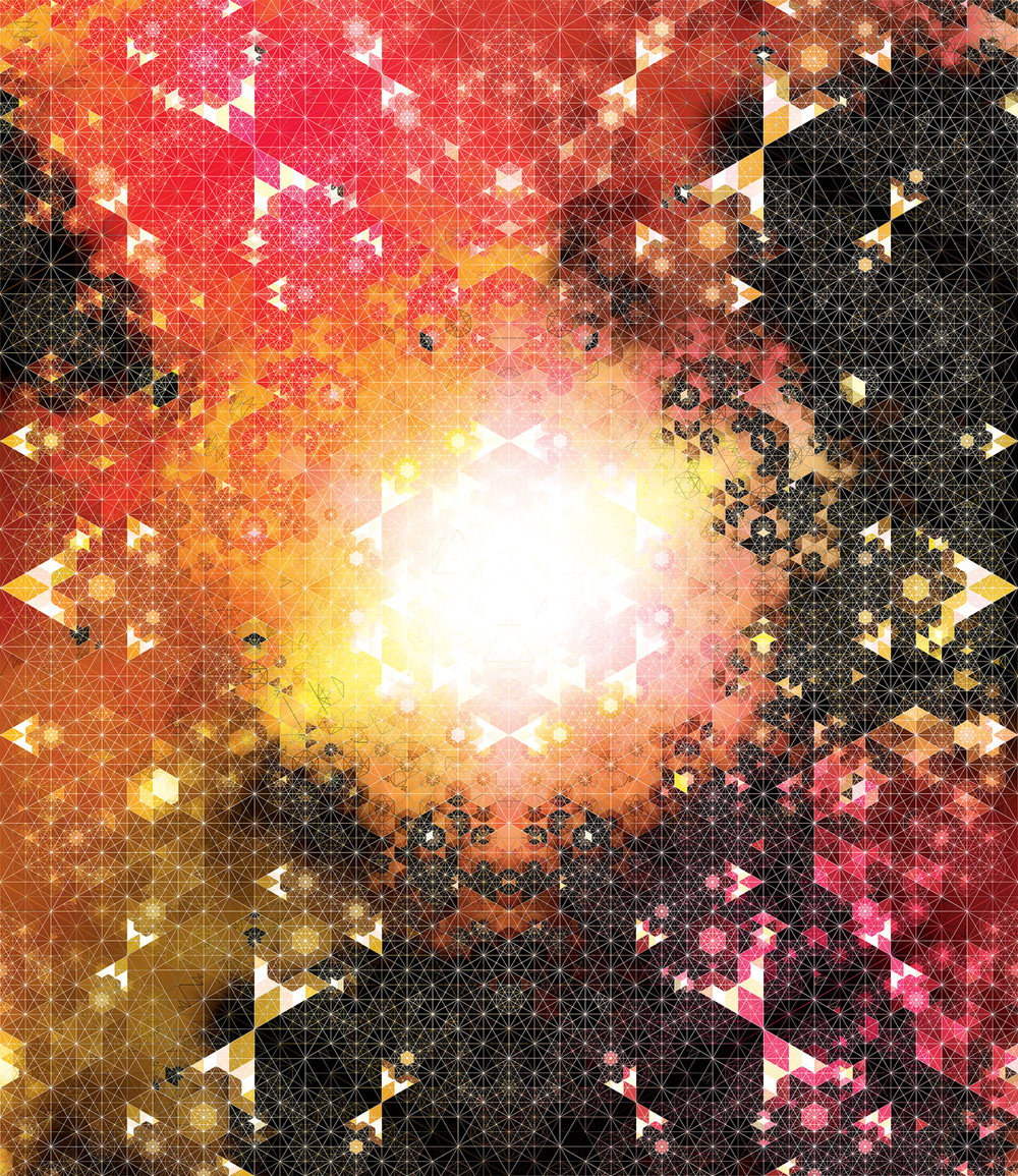Prjkt Dump_9_Andy Gilmore_Nebula Prints_1.jpeg