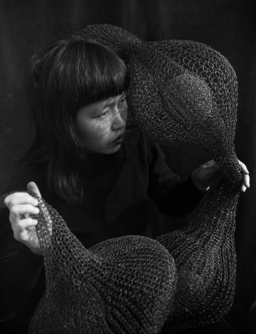 Shared_Ruth Asawa_b_1_hanging work.jpeg