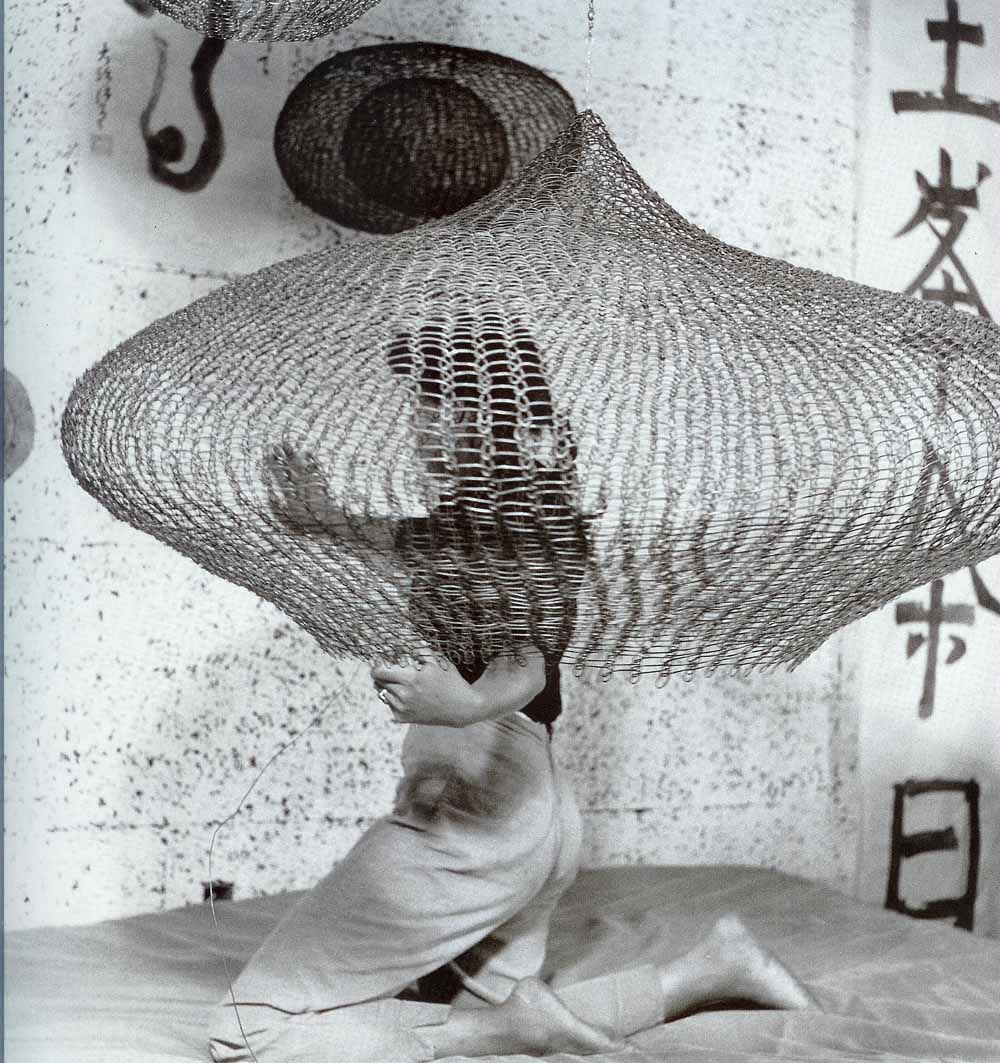 Shared_Ruth Asawa_b_2_making.jpeg