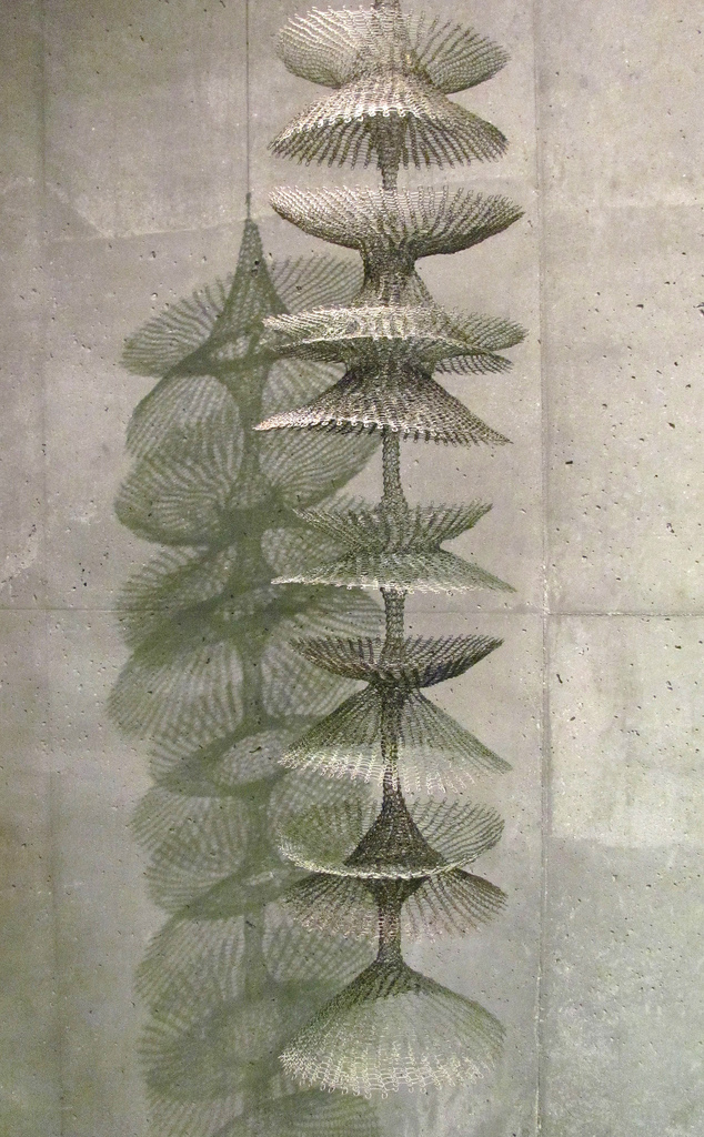 Shared_Ruth Asawa_1.jpeg