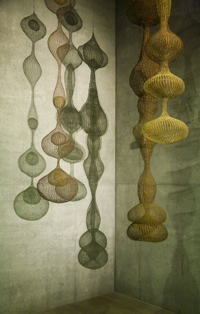Shared_Ruth Asawa_3.jpeg