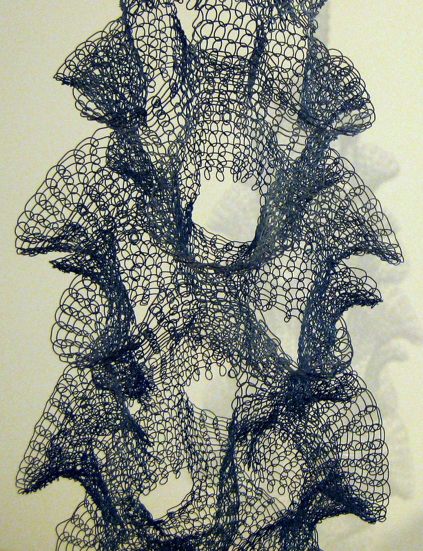 Shared_Ruth Asawa_5.jpeg