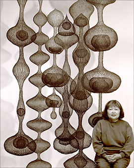 Shared_Ruth Asawa_b_4_older, with work.jpeg