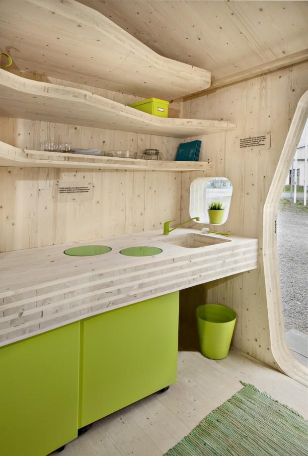 Prjkt Dump_5_Tengbom Architects_Student Flat_2.jpeg