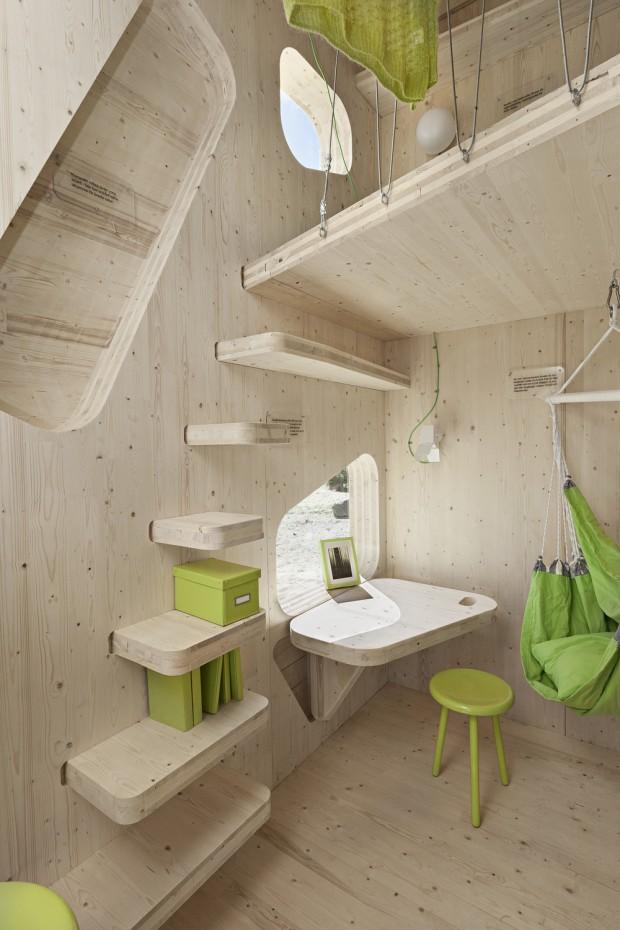 Prjkt Dump_5_Tengbom Architects_Student Flat_3.jpeg