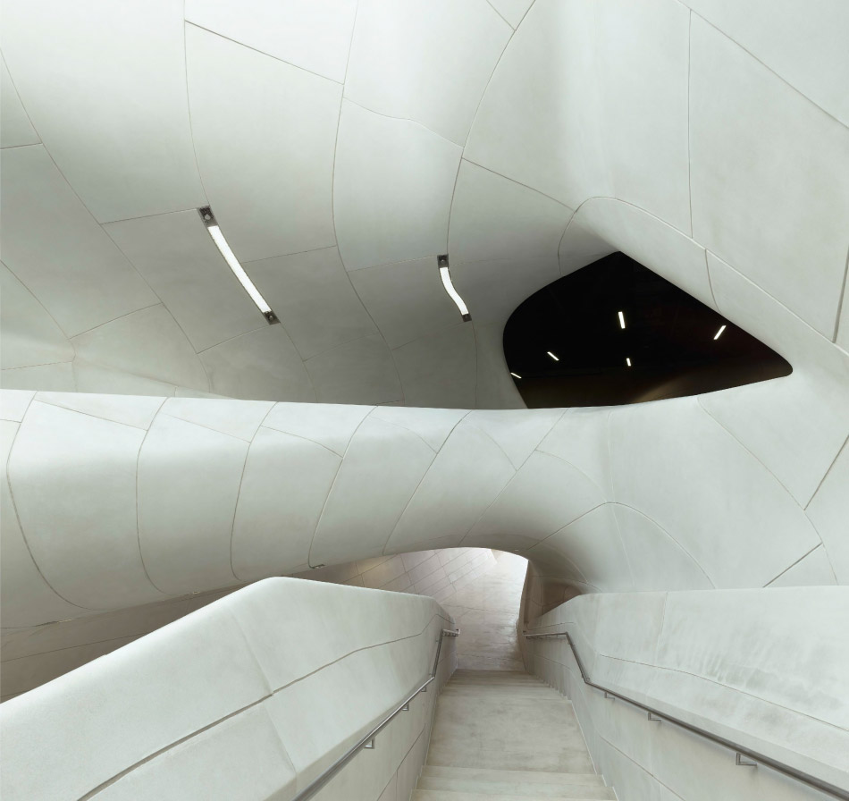 Prjkt Dump_2_Trahan Architects_LSMSHf_3.jpeg
