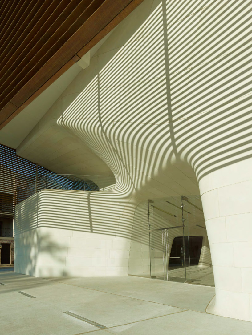 Prjkt Dump_2_Trahan Architects_LSMSHF_5.jpeg