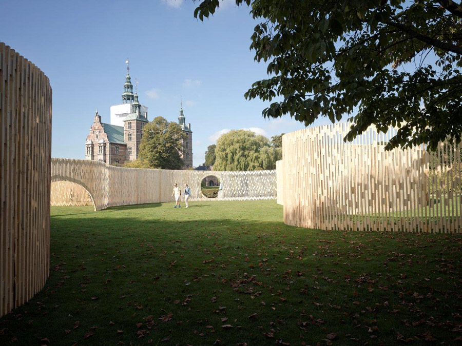 FABRIC . Trylletromler Temporary Pavilion . Copenhagen (12).jpeg