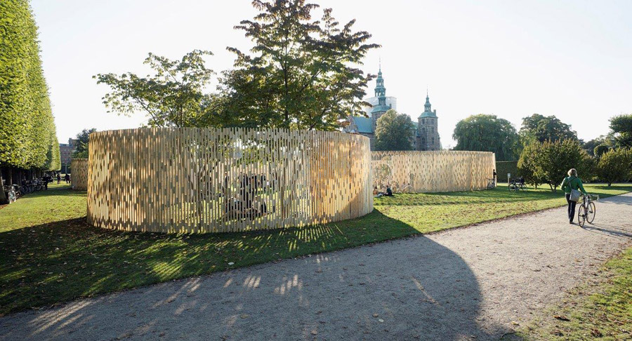 FABRIC . Trylletromler Temporary Pavilion . Copenhagen (17)-1.jpeg