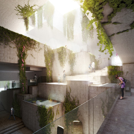 Museo-Maya-de-America-by-Harry-Gugger-Studio-and%C2%A0overunder_dezeen_2sq.jpeg