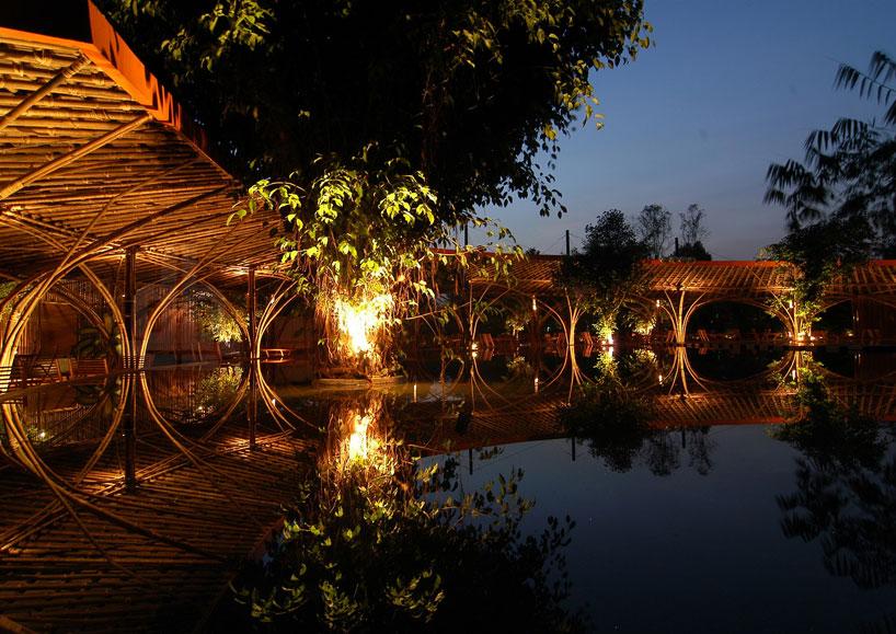vo-trong-nghia-architects-wNw-cafe-designboom-07.jpeg