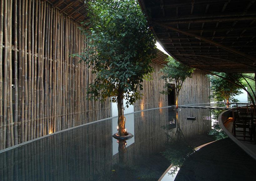 vo-trong-nghia-architects-wNw-cafe-designboom-04.jpeg