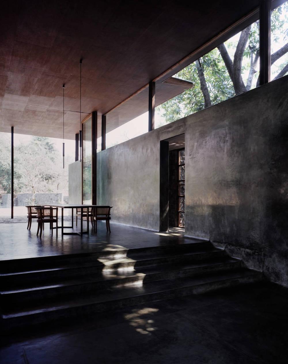 MAINprjkt_belavali house_1.jpg