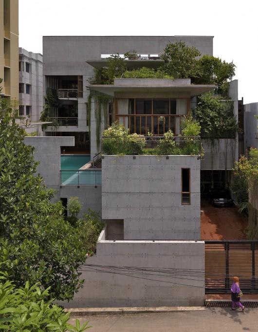 MAINprjkt _ mamun residence _ 2.jpg