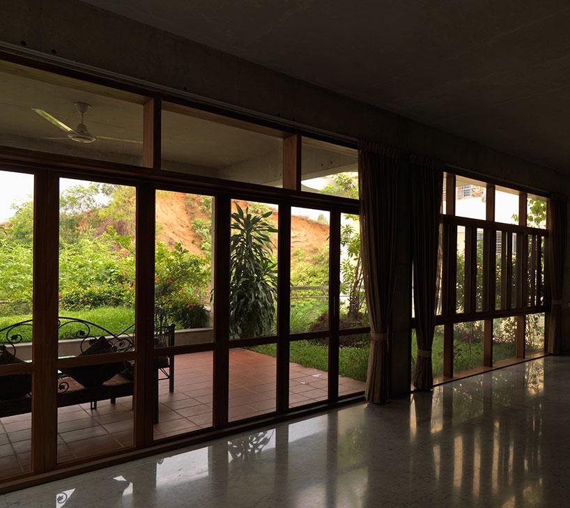 MAINprjkt _ mamun residence _ 1.jpg