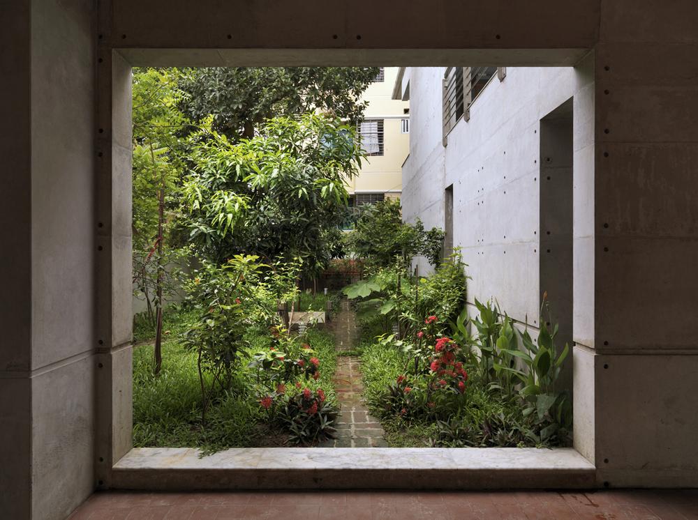 MAINprjkt _ mamun residence _ 6.jpg