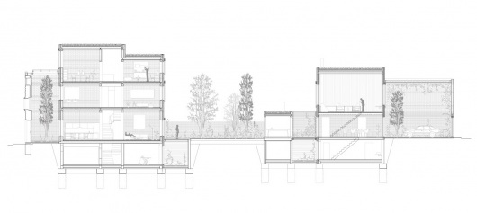 54bdd2c4e58ece5637000081_house-1014-h-arquitectes_1014_04_long-section-530x237.jpg