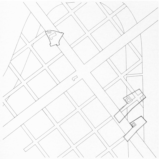 Eisenman_arrows_7.jpg