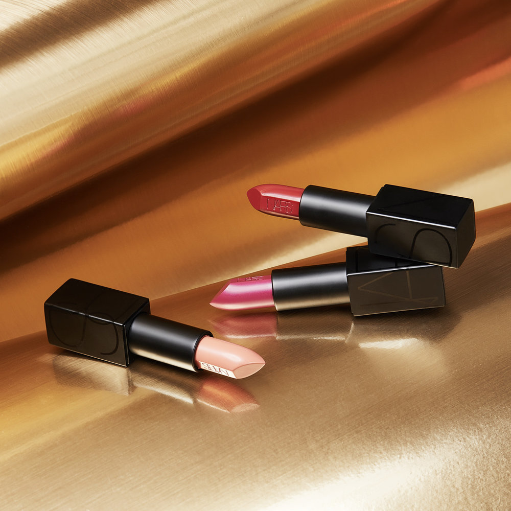 Shot38_Audacious_Lipstick.jpg