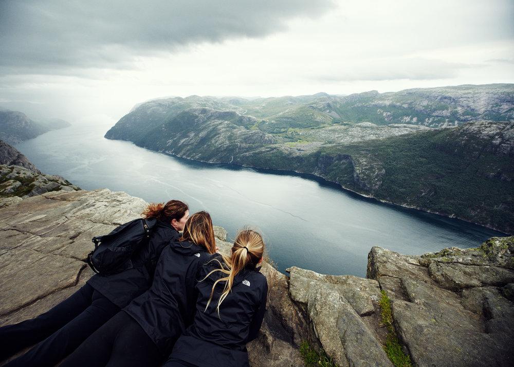 NORWAY_0859.jpg