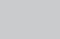 stsci_logo_grey-210.png