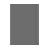 stsci-logo100.png