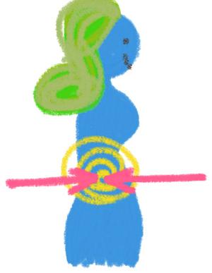 DrawingPadApp(27).jpg