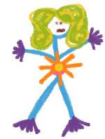 DrawingPadApp(28).jpg